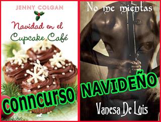 http://candy-aleajactaest-candy.blogspot.com.es/2013/11/sorteo-navideno.html