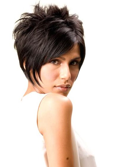 Famous Hair Style of 2012 | Beautiful Celebrities Hair style of 2012