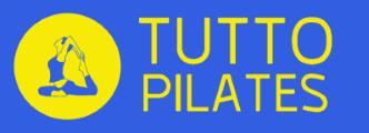 Tutto Pilates