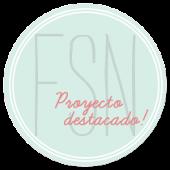 FSN - Reto Caroli