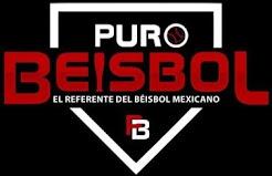 Puro Beisbol