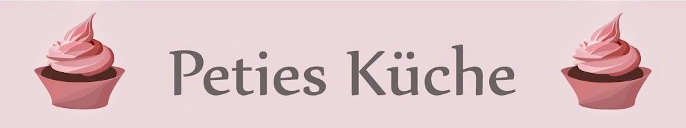 Peties Küche