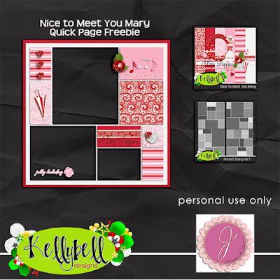 http://4.bp.blogspot.com/-O9iHl1fzUrw/ViD_cf0vY8I/AAAAAAAAGiE/reuSvENAoA4/s400/MaryPoppinsQP-preview.jpg
