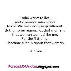 that-winter-the-wind-blows-04-korean-drama-koreandsquotes