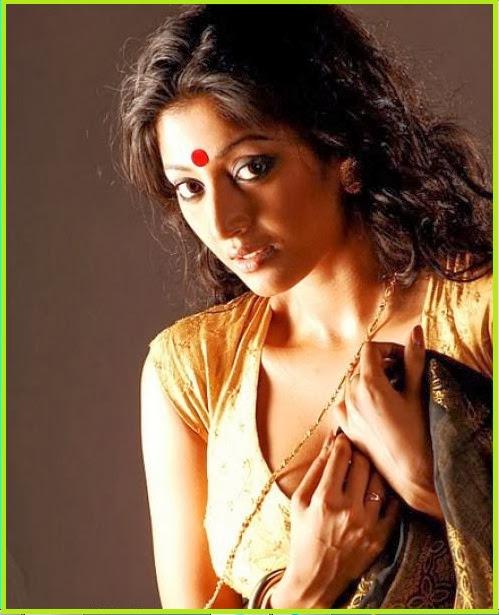 http://actress.photosz.com/