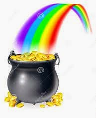 The Perfect Pot of Gold that Every Property Manager Needs