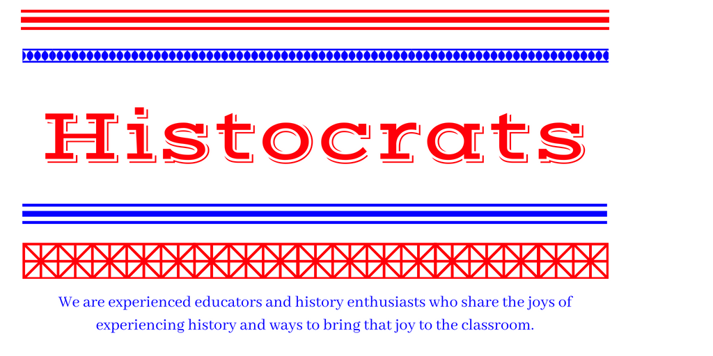 Histocrats in the Classroom