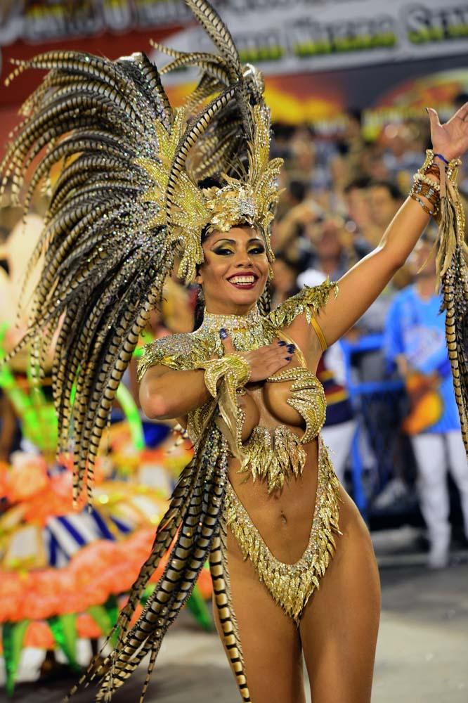 Fotos de mujeres en los carnavales de brasil 96