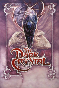"""On February 22nd at 2pm - """"The Dark Crystal"""" at The Astor Theatre in Melbourne, Australia"""