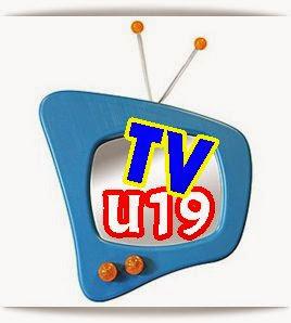 U19TV