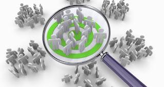 http://www.ambyaberbagi.com/2015/12/mencari-dan-menentukan-target-pasar.html