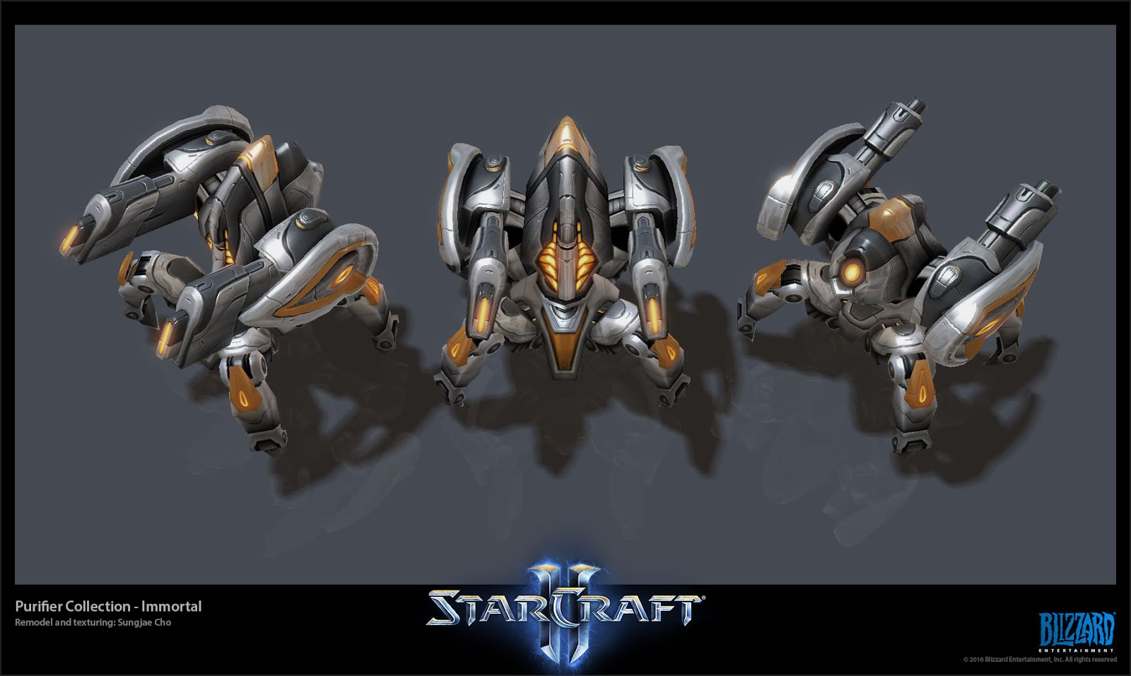 Nospennia Starcraft Warchest Skins For New Coops