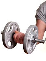 10 Tips para tonificar los musculos. Tips para tonificar. Cuerpo en forma. Como lograr un cuerpo en forma.