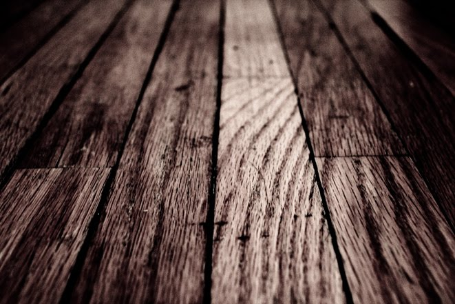 Creaky Floors (and The High Life) | Grape On A Vine. - How To Fix Hardwood Floor Gaps. Resolution: 664x1000 Px. Size