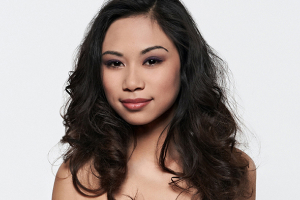 Play: Os Covers de Jessica Sanchez
