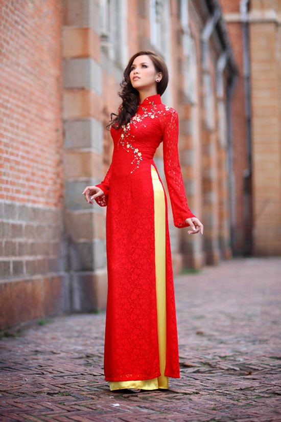 Lan cheng long tumblr dresses