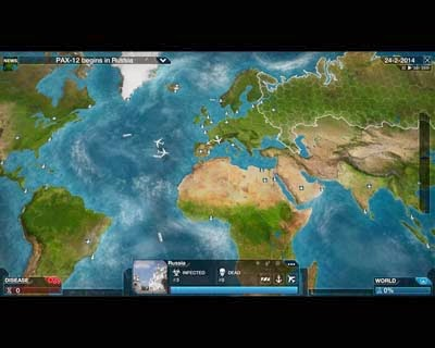 plague inc premium apk 2019