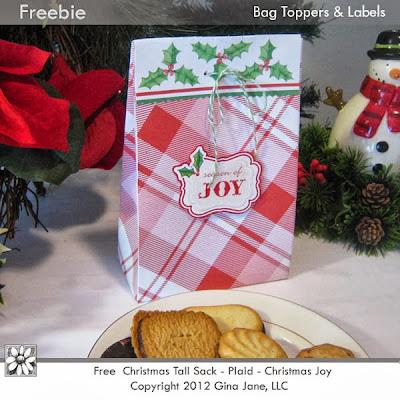 http://4.bp.blogspot.com/-O9zl5vumOQY/UlCUo8EnvYI/AAAAAAAAA4k/K15T9DCRBC8/s400/FREE_Christmas-Joy_SACK-0.jpg