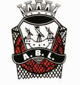 A.B.L.