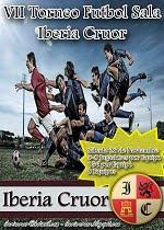 VII Torneo Futbol Sala