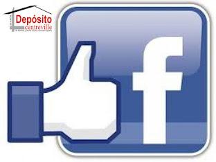 Facebook Depósito Centreville