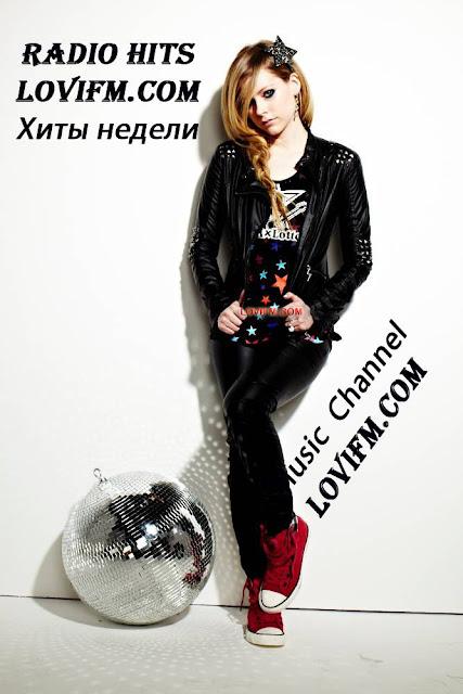 Lovifm.com