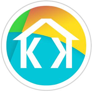 KK Launcher Prime (KitKat Launcher) v3.6