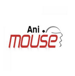Animouse 1.0 Free Download Latest 2016