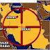 Senadores estadounidenses quieren sanciones más severas contra Irán