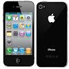 Harga iPhone 4S Terbaru, Spesifikasi iOS 5 Layar 3.5 inchi IPS TFT Touch Screen