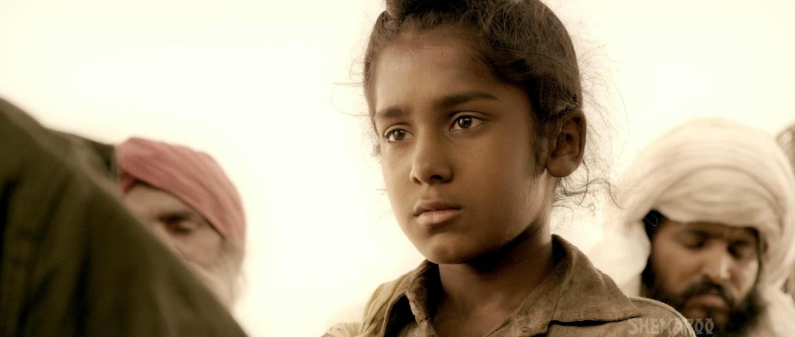 Bhaag Milkha Bhaag (2013) S3 s Bhaag Milkha Bhaag (2013)