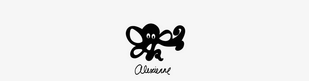 alexienne's blog