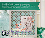 JOIN MY TEAM! FREE CRICUT CARTRIDGE!