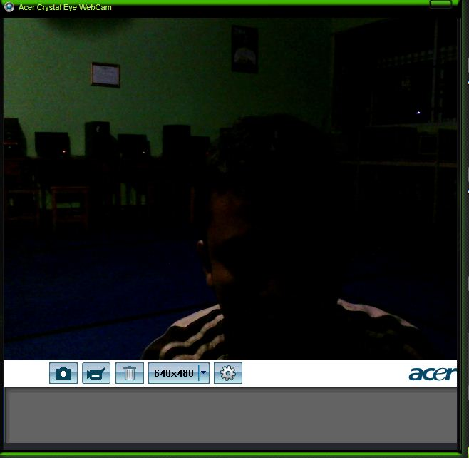 acer eye crystal cam free download