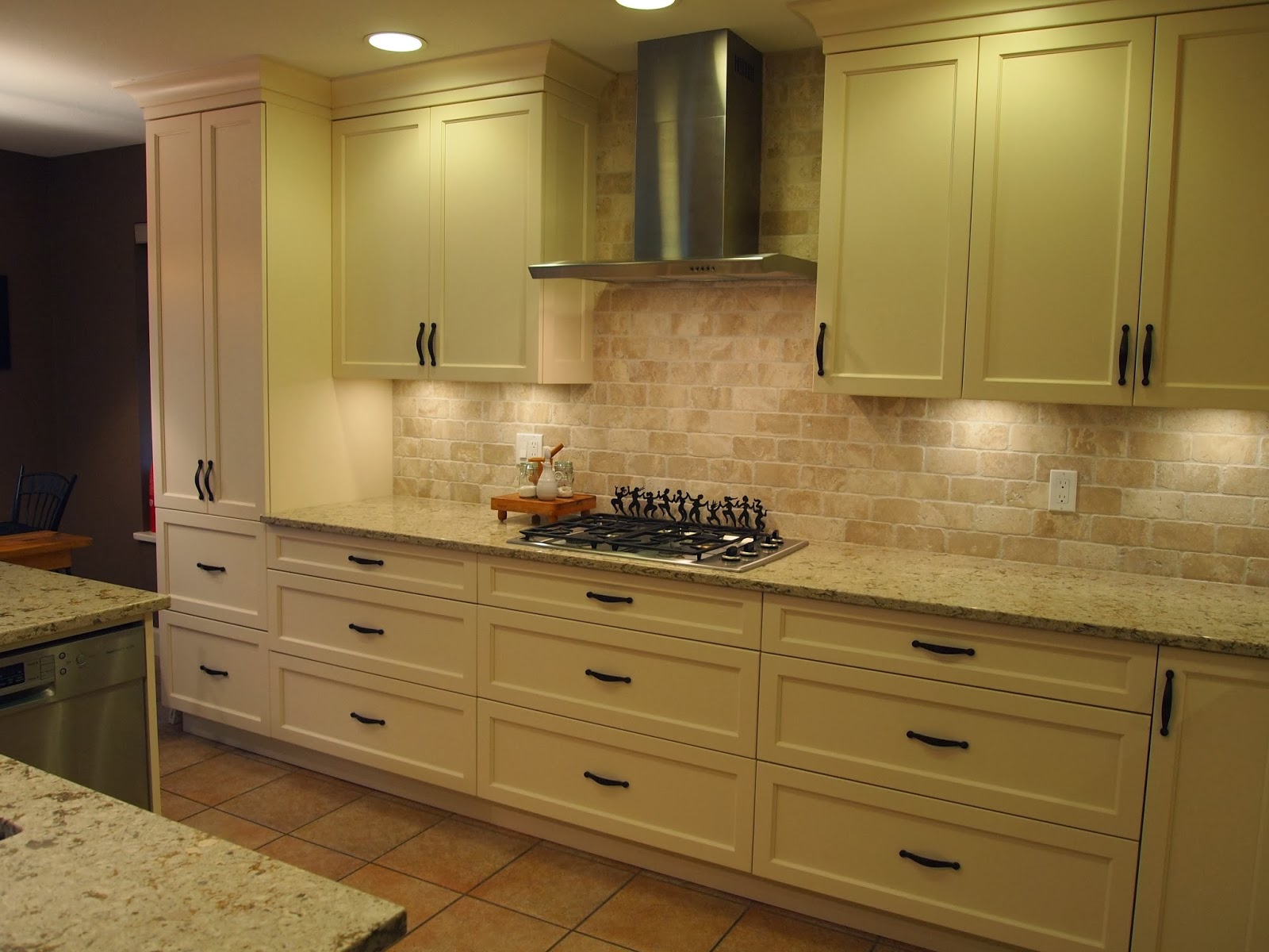 North Vancouver West Vancouver And Vancouver Kitchen Bathroom And Home Renovations North