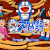 Free Download full Version Games Doraemon For PC Free