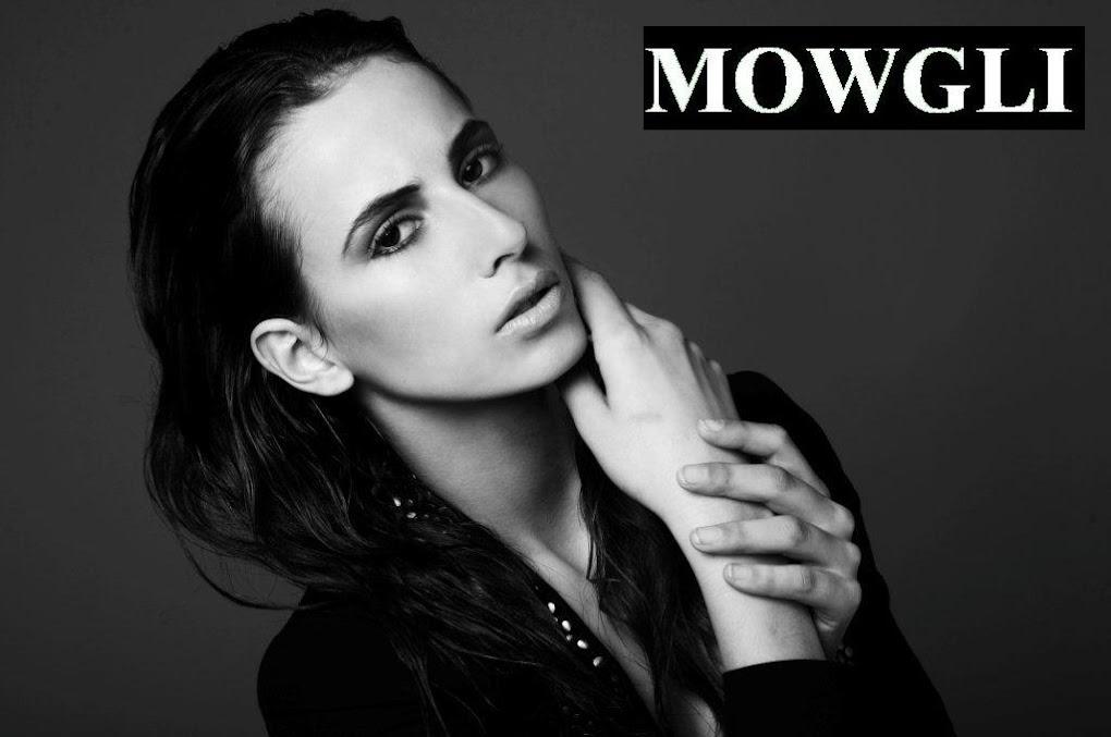 The MOWGLI Blog
