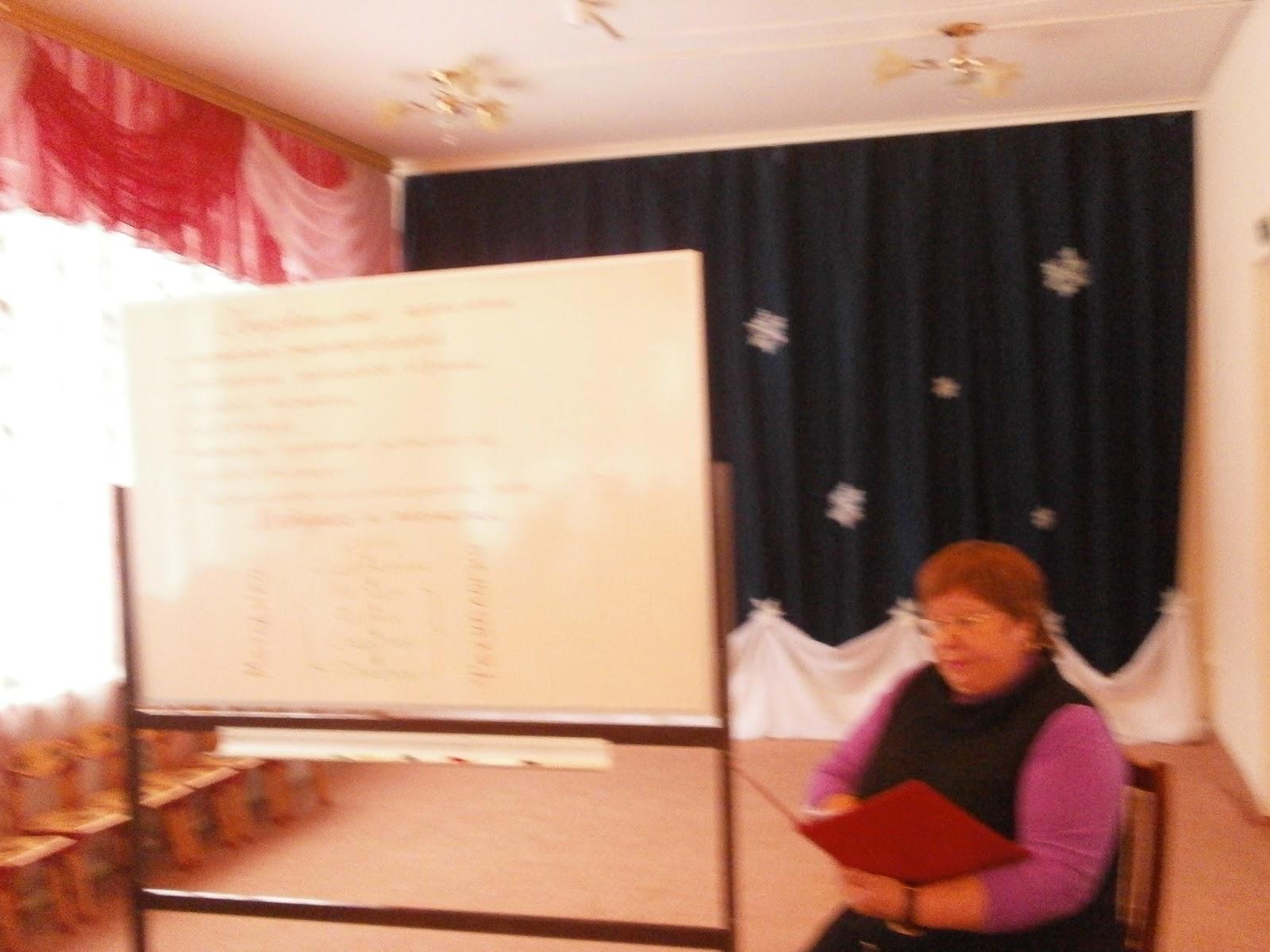 Юлия аланина дачные истории 20 фотография