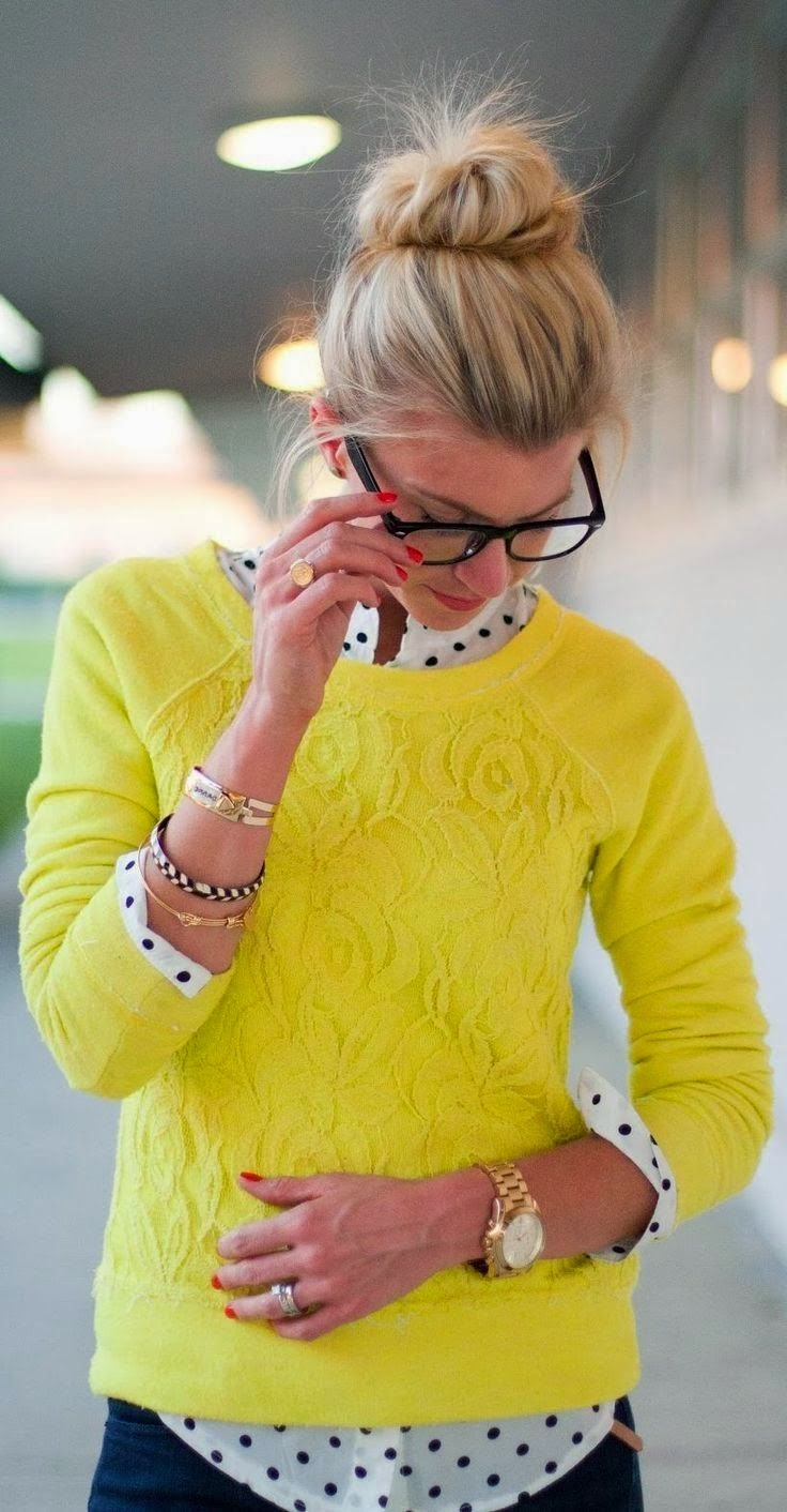 Top 5 Most Beautiful Yellow Dresses