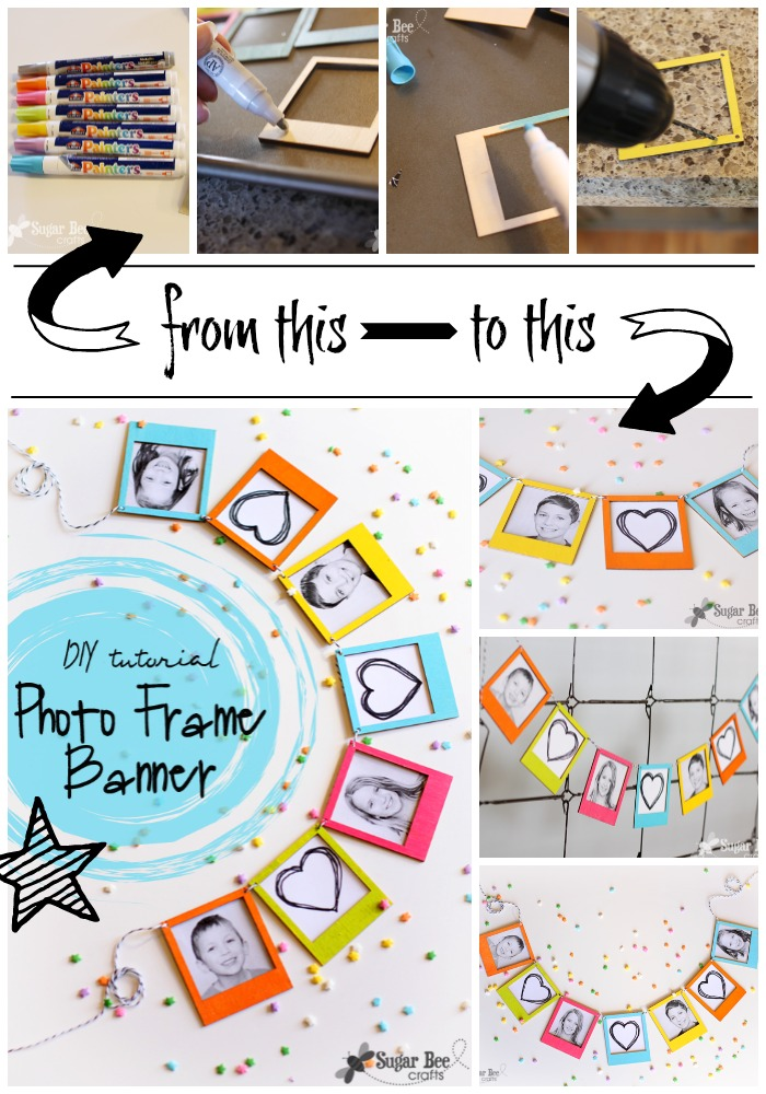 how+to+make+a+photo+frame+pennant+banner.jpg