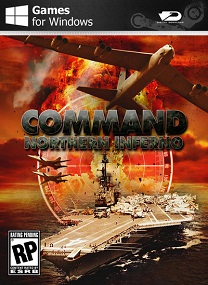 command-northern-inferno-pc-cover-www.ovagames.com