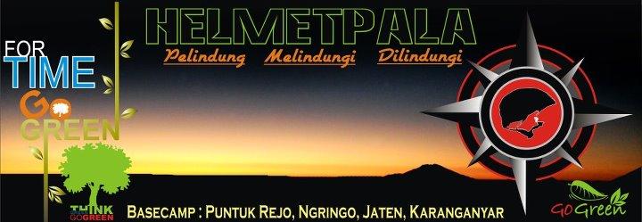 Komunitas Pecinta Alam Indonesia