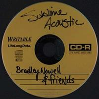 [1998] - Sublime Acoustic - Bradley Nowell & Friends
