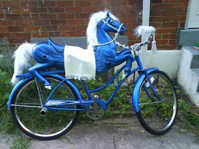 bici-rara