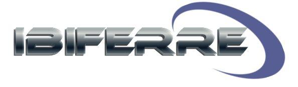 HERRERÍA IBIFERRE cel 095.118.768 ventas@ibiferre.com.uy