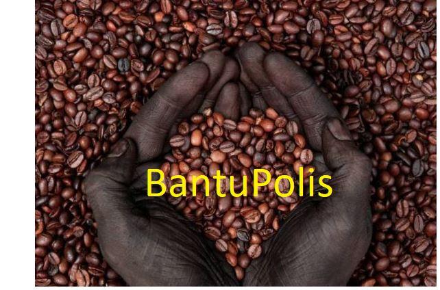Bantupolis