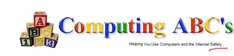 Computing ABC's