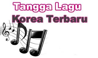 Tangga lagu Korea K-Pop Terbaru Oktober 2012