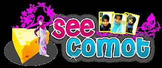 See Comot