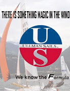 Ullman Sails